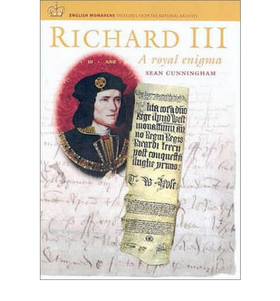 introduction to richard iii Malcolm hebron explains how shakespeare drew on earlier depictions of richard iii and other richard iii and the will to power of an introduction.