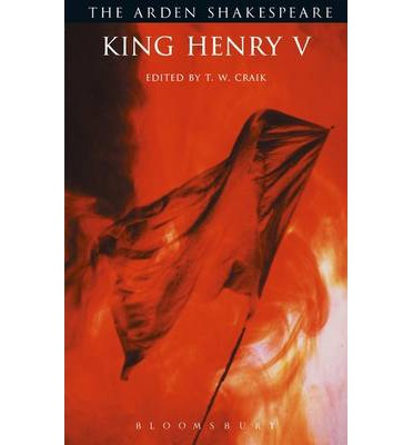 peter saccios essay on the king henry v The issues surrounding the historical value of henry v in henry v, a play by william shakespeare  sign up to view the complete essay show me the full essay show.