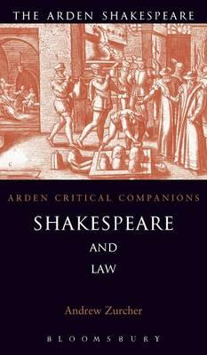 Livre En Anglais Telecharger Pdf Shakespeare And Law