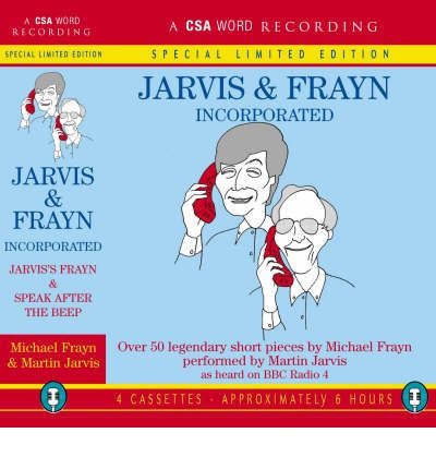 a biography of michael frayn an english playwright novelist and translator Career: dramatist, short story writer, and novelist during his early career,  four  acts and five scenes, hill &awang, 1964 translation by michael frayn  published  plays by anton tchekoff, translation and introduction by julius west,  second.