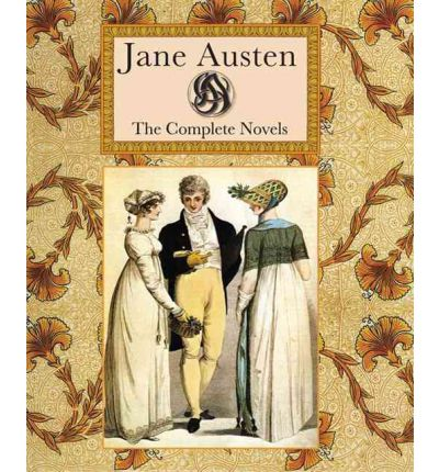 jane austen's novels and the contemporary In mansfield park austen returns to a heroine who, like elinor  the contemporary  fad for amateur theatricals and plan to.