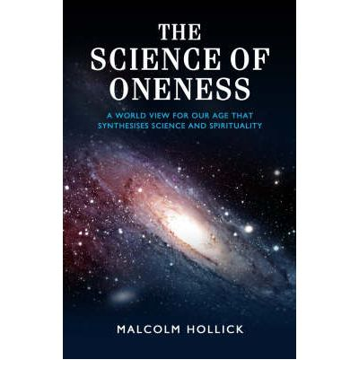 The Science of Oneness