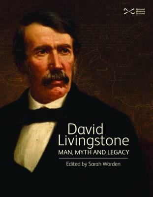 a biography of david livingstone an african explorer Named after the african explorer david livingstone it was endowed in 1901 by his daughter,  biography david stone martin was born june 13, 1913,.