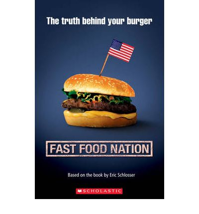 fast food nation 7 essay Essay on analysis of the fast food industry no works cited  fast food nation by eric schlosser essay - fast food nation fast food nation by eric schlosser was.