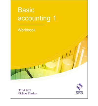 basic accounting Basic accounting terms are very important to understand for all the accounting students, my accounting dictionary defines accounting terms in easy way and.