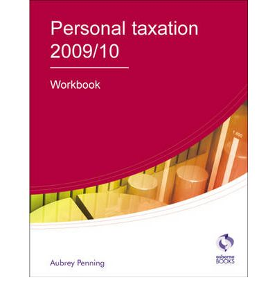 accounting and taxation books pdf