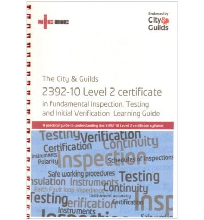 level 2 certificate in understanding the Ncfe level 2 certificate in understanding the care and management of diabetes candidate assessment - part a / assessment 1 candidate details please complete all of the following in block capitals and in black pen.
