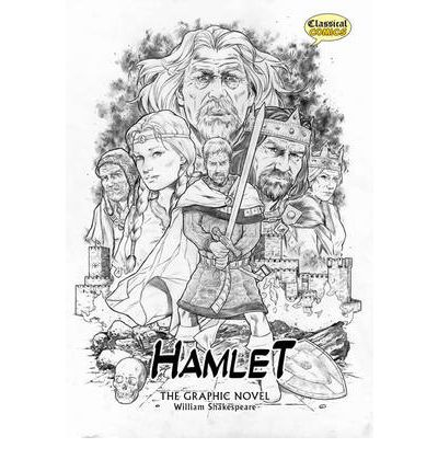 hamlet s intelligence The tragedy of hamlet, prince of denmark, often shortened to hamlet (/ˈhæmlɪt/), is a tragedy written by william shakespeare at an uncertain date between 1599 and 1602.