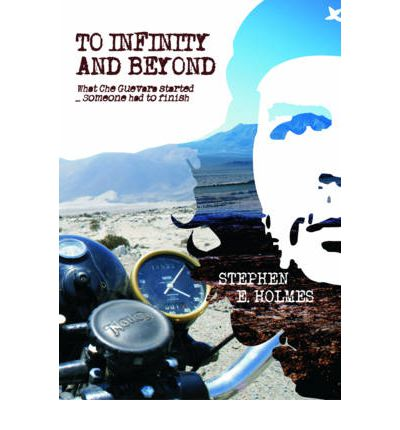 to infinity and beyond james lovell Home / to infinity and beyond to infinity and beyond sort by.
