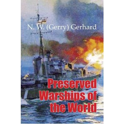 Download Torrent Preserved Warships Of The World