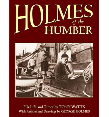 Holmes of the Humber