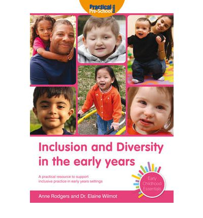 essays on inclusion in early years This essay will identify one uk initiative within early years that aims to address issues relating to inequality and inclusion it will discuss.