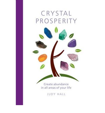 Crystals colour-healing | Free Online Library
