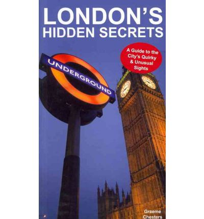 London's Hidden Secrets