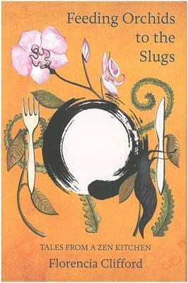 Feeding Orchids to the Slugs