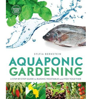 Aquaculture & Fish-farming: Practice & Techniques Books | Book ...
