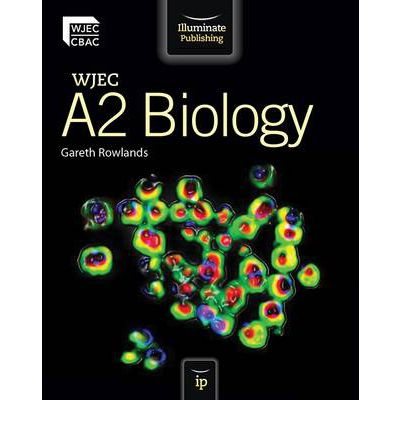 wjec coursework biology Science as/a level (from 2015) 5 biology as/a level from 2015  this page contains information related to our new as/a level biology specification available in wales only these qualifications will be taught from september 2015 with first award in summer 2016 (as) and summer 2017 (a level)  course materials all course materials are.