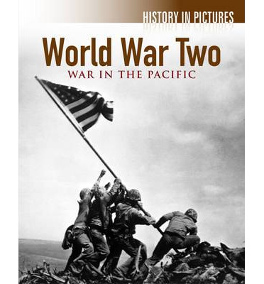 a history of world war ii in the south pacific Explore a detailed timeline of world war two - the causes, events, soldiers and its aftermath discover facts about what happened during the most destructive war in history.