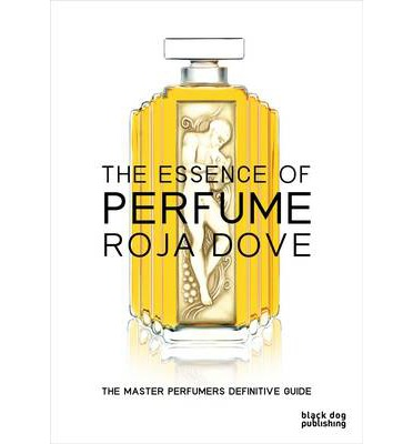 The Essence of Perfume