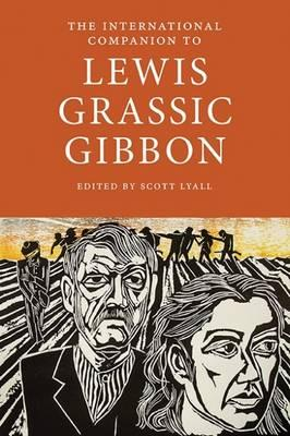 lewis grassic gibbon essay Lewis grassic gibbon was born james leslie mitchell in 1901 in aberdeenshire  and grew up in arbuthnott in the mearns his masterpiece trilogy, a scots quair,.