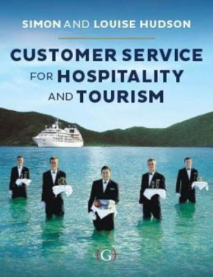 customer service in tourism Customer service plays and important role in running any company, particularly in the travel and tourism industry if customers receive good customer service.