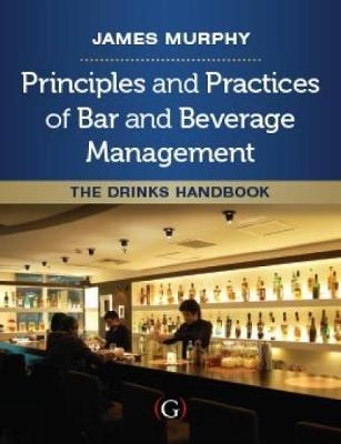 principles and practice of management semester Which one of the following is not one of drucker's five guiding principles of  management a) making people's strengths effective and their weaknesses  irrelevant.