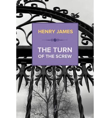 turn of the screw unreliable narrator An unreliable narrator is a narrator whose credibility has been seriously compromised  henry james – the turn of the screw james lasdun – the horned man.