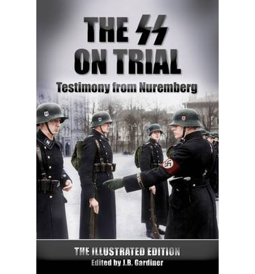 The SS on Trial