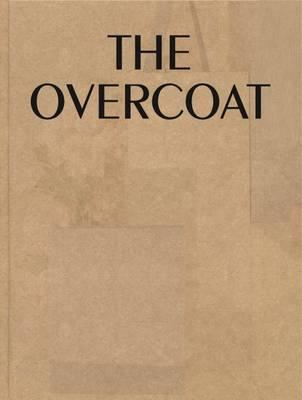 The overcoat by gogol