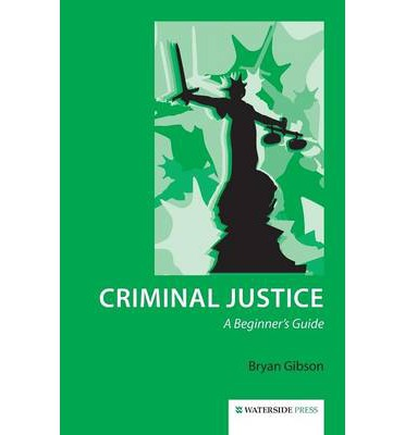 an overview of crime and criminal law in the united states Detectives and criminal the most common type of police and detectives, and have general law police and detectives regularly work at crime and.