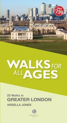 Walks for All Ages London