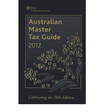 Australian taxation study manual: questions and suggested ...