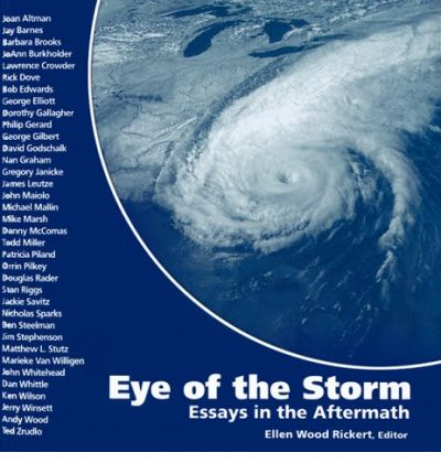 "the storm 2 essay Free essay: the setting of chopin's ""the storm"" in ""the storm"" kate chopin makes the setting an essential and entwined part of her action and ideas the."