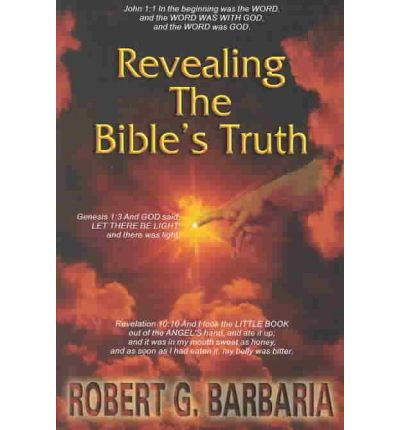 Revealing the Bible's Truth