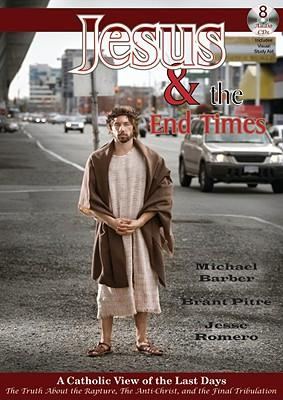 Jesus & the End Times