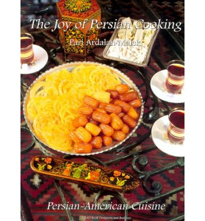National regional cuisine ereader books for free read ebook online joy of persian cooking persianamerican cuisine pdf forumfinder Choice Image
