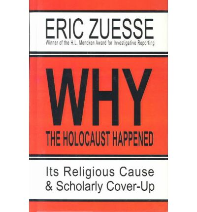 an analysis of the free will defense of god letting holocaust happen Just consider the holocaust, the abduction and murder of a child, or the long and painful death of a kind and gentle person the critic of christianity would respond that god is either not all.