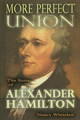 a biography of us president alexander hamilton I started out hoping to read one great biography per president and realized i the best presidential were never president (alexander hamilton.
