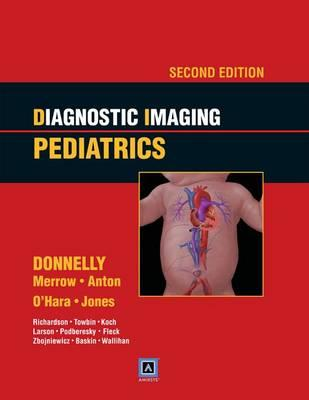PEDIATRIC DONNELLY RADIOLOGY PDF