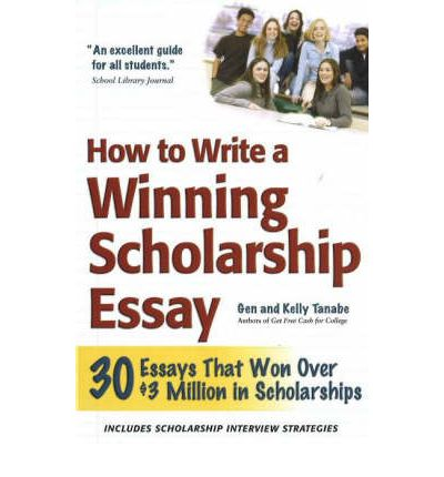 read a book write an essay scholarship The 2018 wyzant scholarship contest enter to win now accepting applications through may 31, 2018 write an essay read the winning essays from previous years.