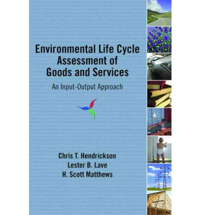 environmental life cycle assessment of aluminum Cycle assessment (lca) and life cycle costing (lcc) are two important methodologies when assessing the sustainability of a process or product both methodologies are used to highlight which parts of a.
