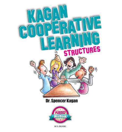 Cooperative Learning: Structures