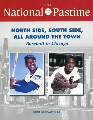 baseball americas national pastime essay Babe ruth, lou gehrig, joe dimaggio, all famous baseball players who lived during the reign of baseball popularity from the early twentieth century baseball has been america's favorite pastime.
