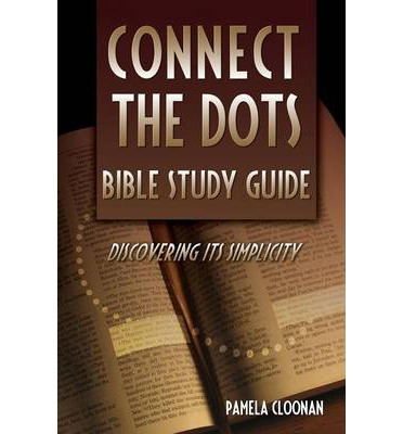Women's Bible Study Connecting the Dots, 8866 W ...