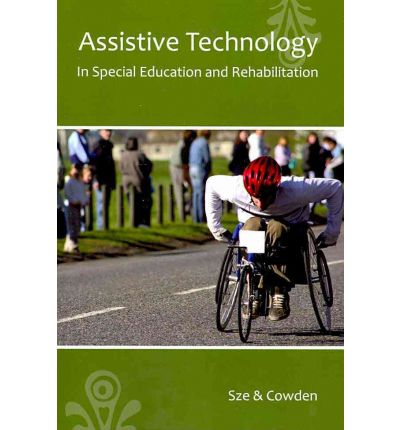 Assistive Technology in Special Education and ...