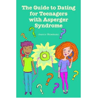 asperger guide to dating The person with asperger's syndrome may have developed a superficial expertize in romance and dating  guide to asperger  intimacy and romance in nt .