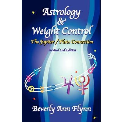 Astrology & Weight Control