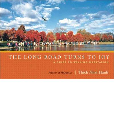 Long Road Turns to Joy
