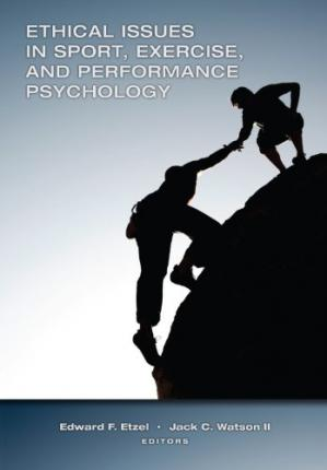 list of ethical issues in psychology Award for social psychology we will give a brief description of each study and  some of the ethical issues raised by them milgram obedience study milgram's.