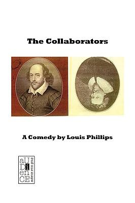 Review ebook online the collaborators pdf popular online ereader the collaborators fandeluxe Ebook collections